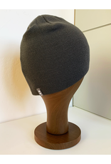 Elevate Big Al's OG Beanie: Grey: One Size