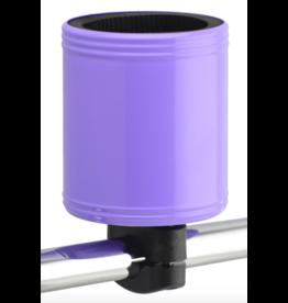 Kroozer Cups DRINK HOLDER KROOZER CUP 2.0: Purple