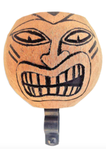 CRUISER CANDY DRINK HOLDER COCONUT CUP: PAINTLESS