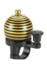 Dimension Beehive Bell