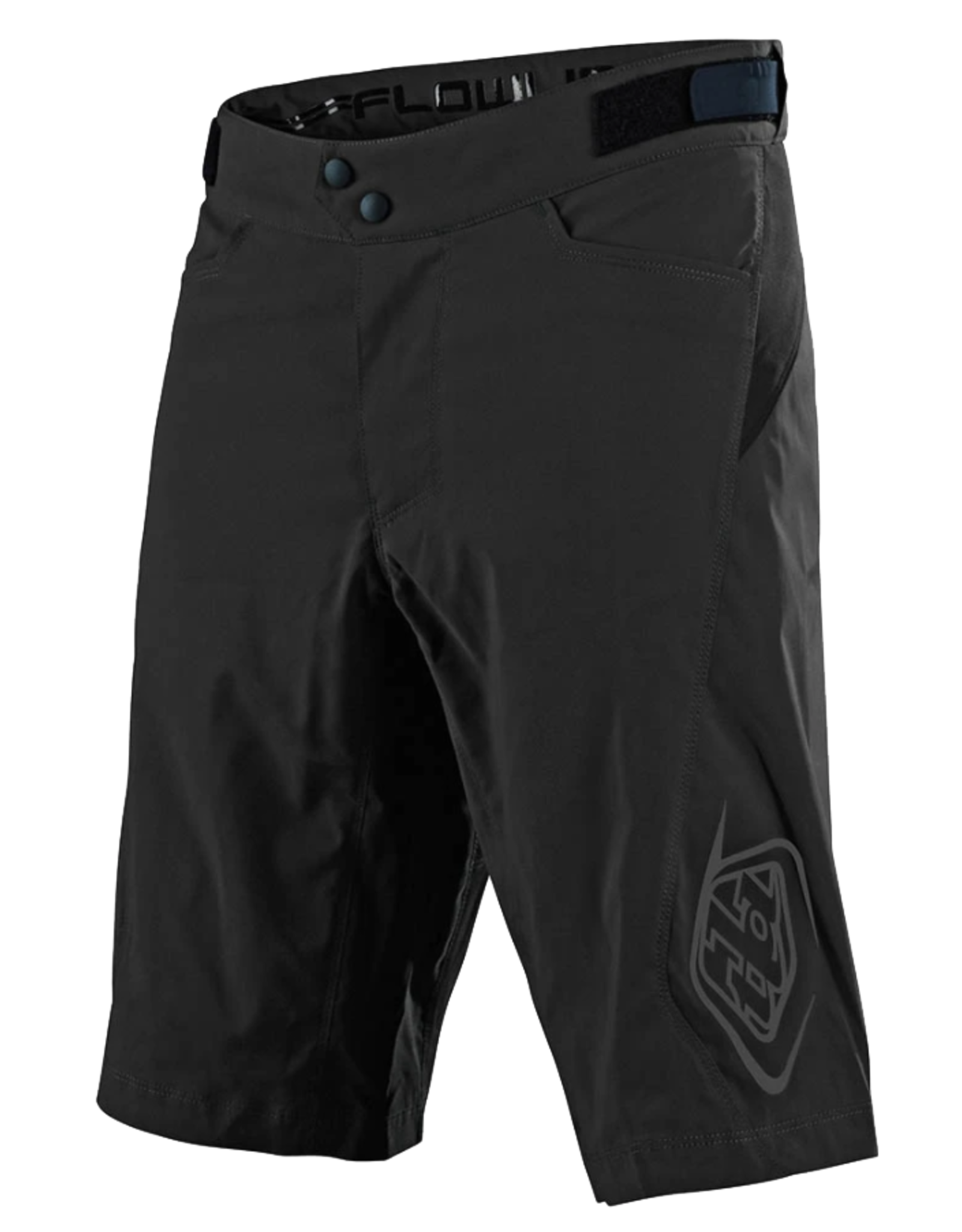 Troy Lee Designs Flowline Short w Liner