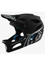 Troy Lee Designs Stage Helmet