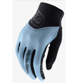 Troy Lee Designs Women's Ace Glove 2.0