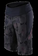 Troy Lee Designs Women's Luxe Short Shell