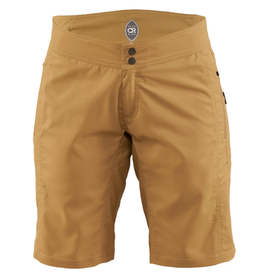 Club Ride Apparel Ventura Short