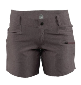 Club Ride Apparel Eden Short