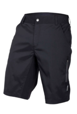 Club Ride Apparel Fuze Short with Liner