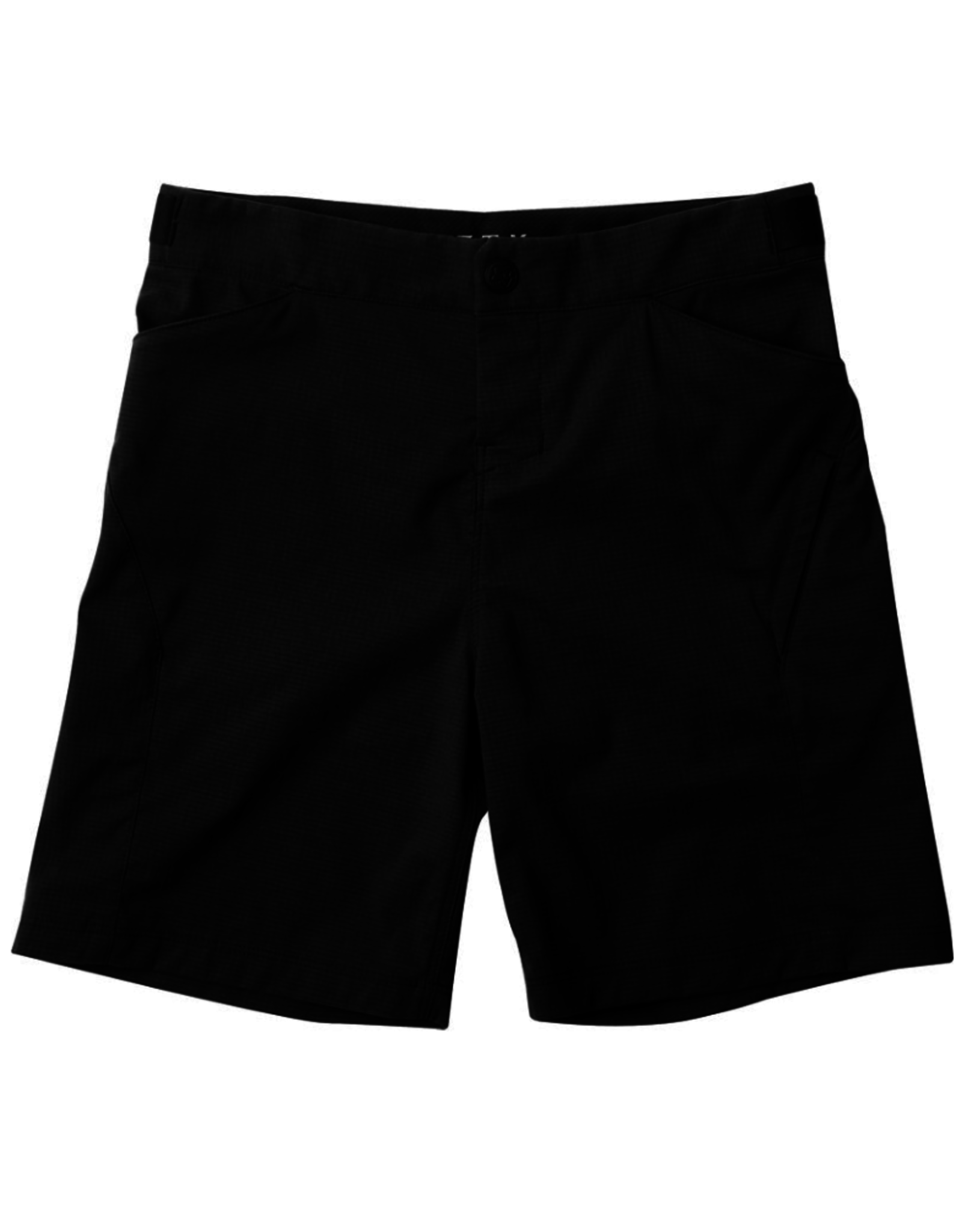 Fox Youth Ranger Short