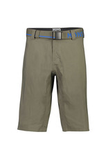 MONS ROYALE Men's Virage Short