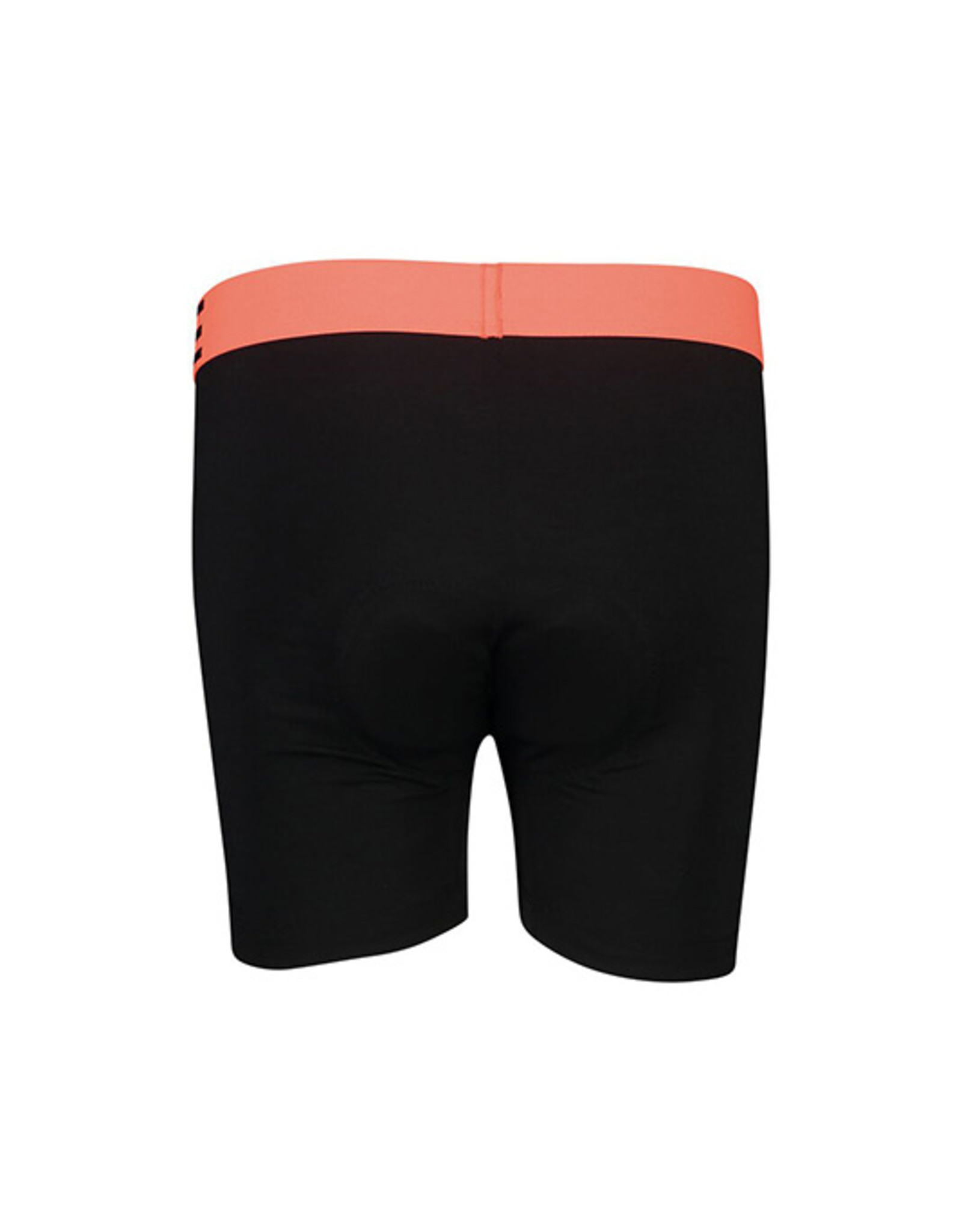 MONS ROYALE Women's Royale Chamois Short: Black