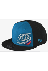 Troy Lee Designs Precision 2.0 Snapback