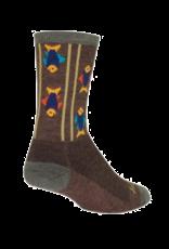 Sock Guy Upstream Wool Crew