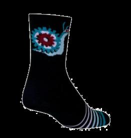 Sock Guy Escargear