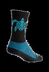 Sock Guy Maui Crew