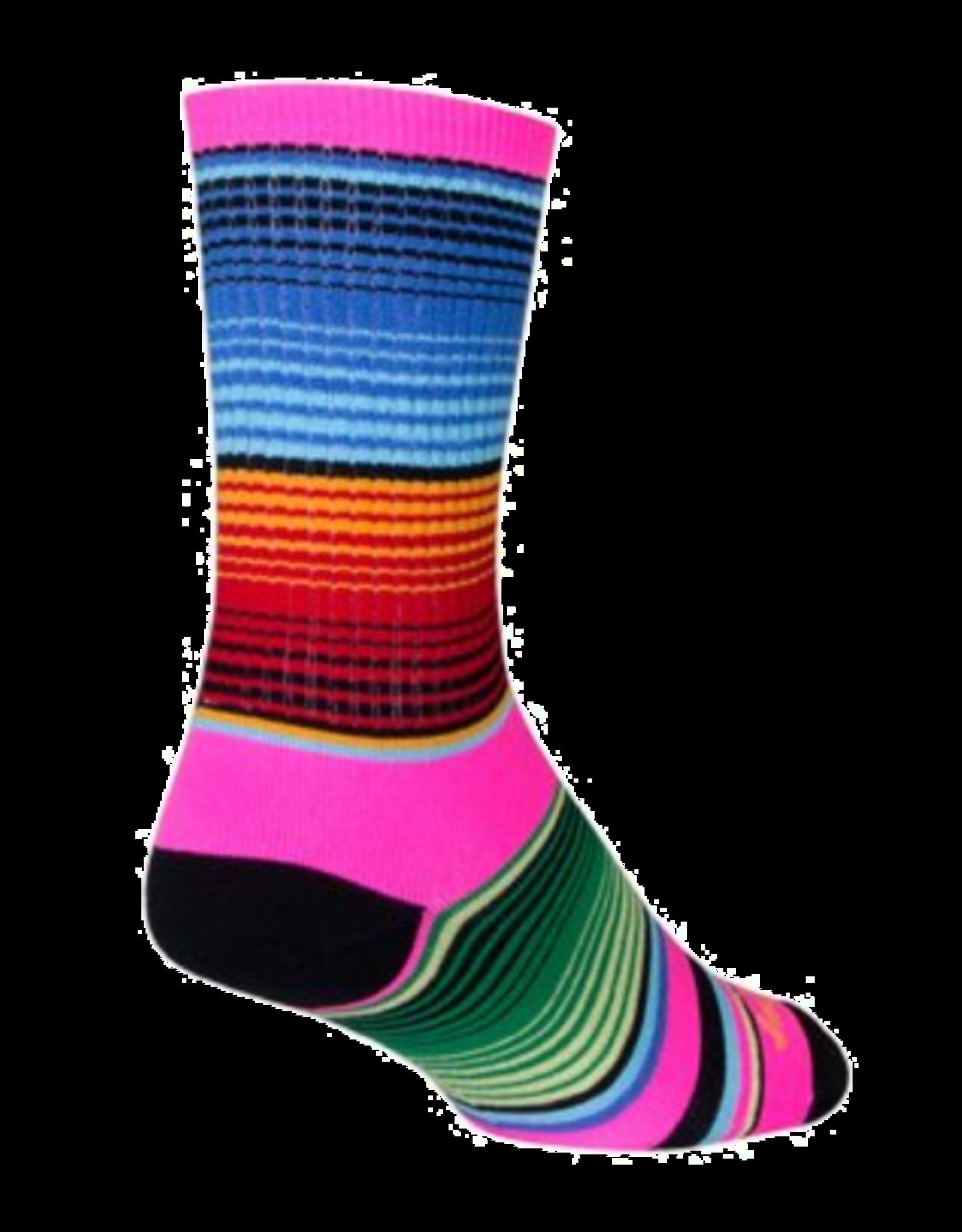 Sock Guy Siesta Crew