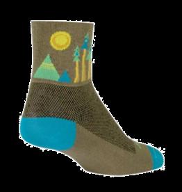 Sock Guy Sierra