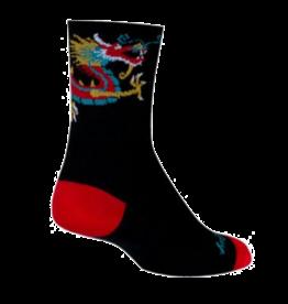 """Sock Guy Chase 4"""""""