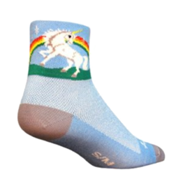 Sock Guy Unicorn