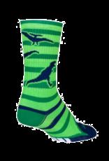 Sock Guy Dinotopia Crew