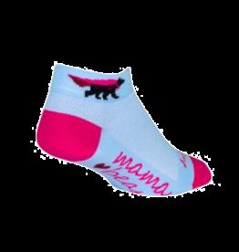 Sock Guy Mama Bear