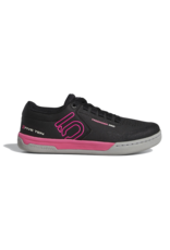 Five Ten Women's Freerider Pro