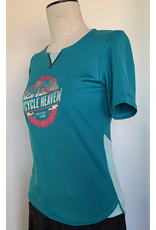 Pearl Izumi Women's Custom Canyon Top