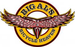 Big Al's Bicycle Heaven
