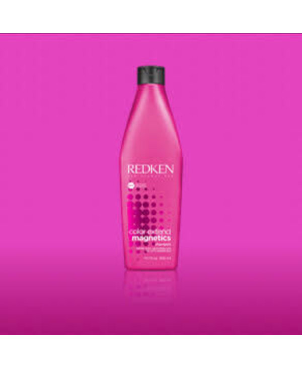 COLOR Extend MAGNETICS Shampooing 300ml