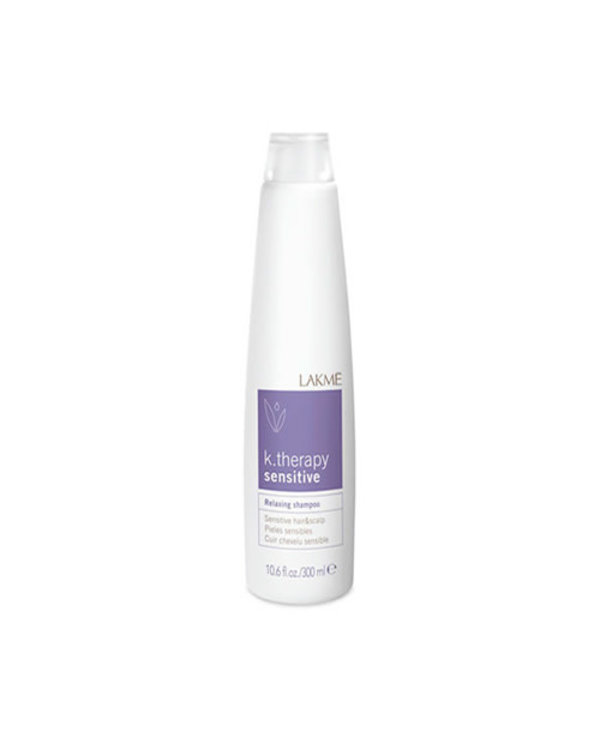 K.THERAPY shampooing sensitive 300ml