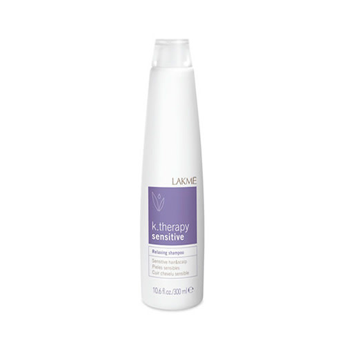 Lakmé K.THERAPY shampooing sensitive 300ml