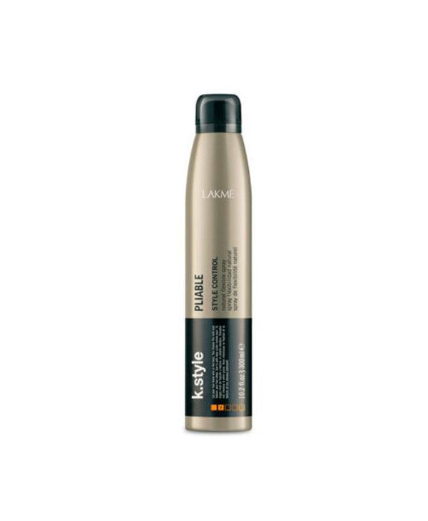 K.Style spray naturel pliable 300ml