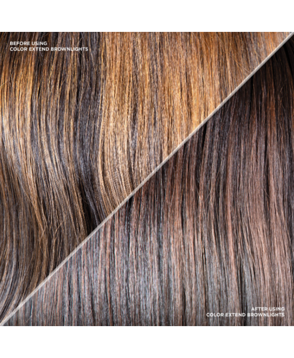 Color extend brownlights shampooing 300ml