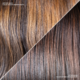 Redken COLOR Extend brownlights Shampooing 300ml