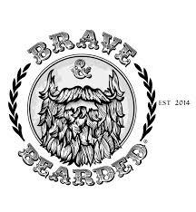 Brave & Bearded