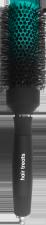 Brosse Ronde Technologie termique 32mm