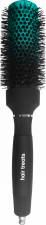 Brosse Ronde Technologie termique 43mm