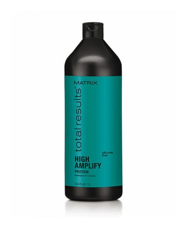 Matrix- High amplify shampooing 1L