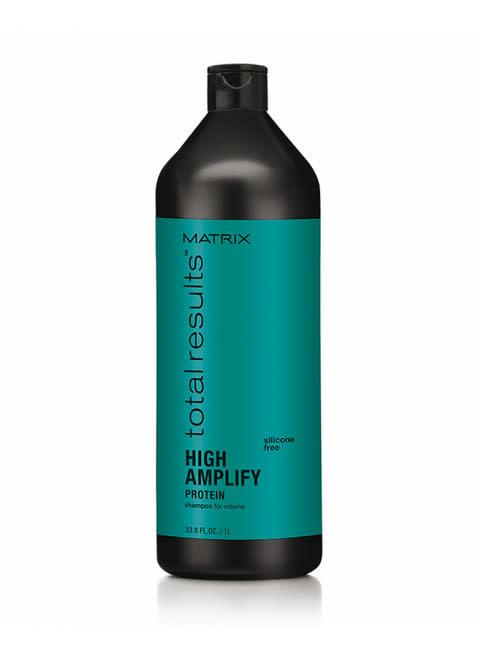 Matrix Matrix- High amplify shampooing 1L