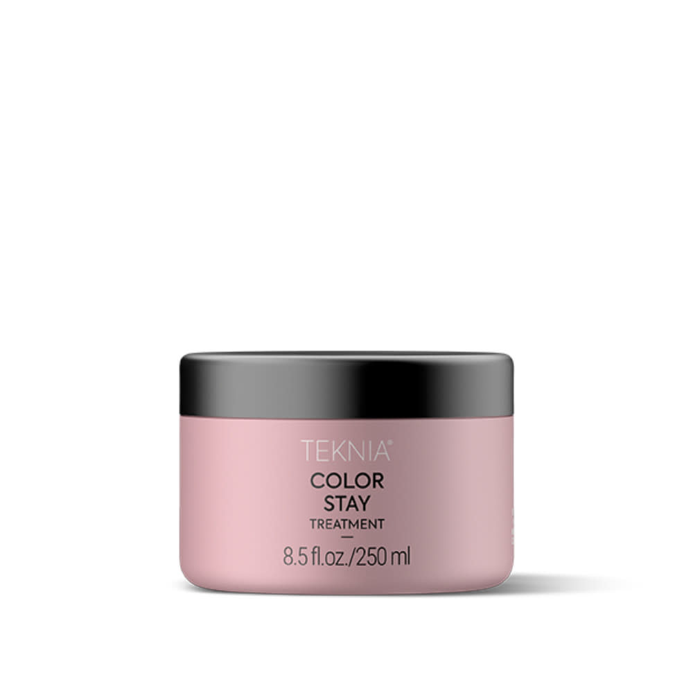 Lakmé TEKNIA color stay traitement 250ml