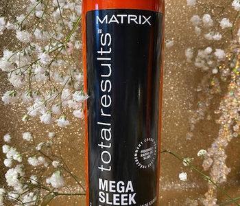 Mega sleek conditionneur 300ml