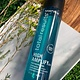 Matrix High amplify shampooing 300ml