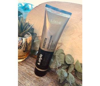 K.STYLE smooth gel de lissage 150ml