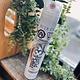 Redken Redken spray triple pure blanc 32, 290ml