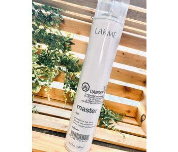 MASTER lak X-strong spray 500ml