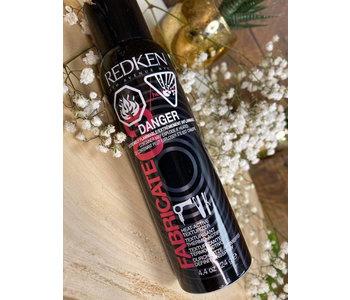 Redken fabricate 03 spray termo-actif 124g