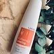 Lakmé K.THERAPY Peeling shampooing sec 300ml