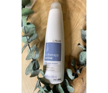 K.THERAPY Active shampooing 300ml