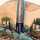 Lakmé K.Style spray naturel pliable 300ml