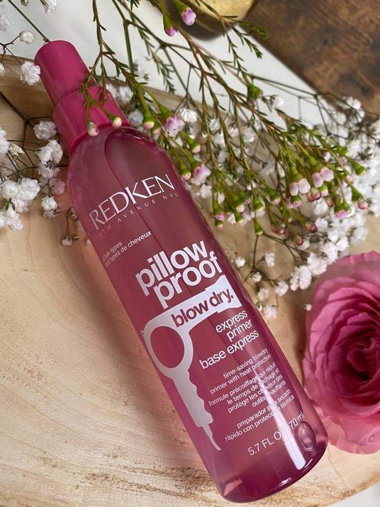 Redken Pillow proof spray 170ml
