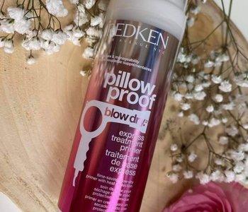 Pillow proof crème 150ml